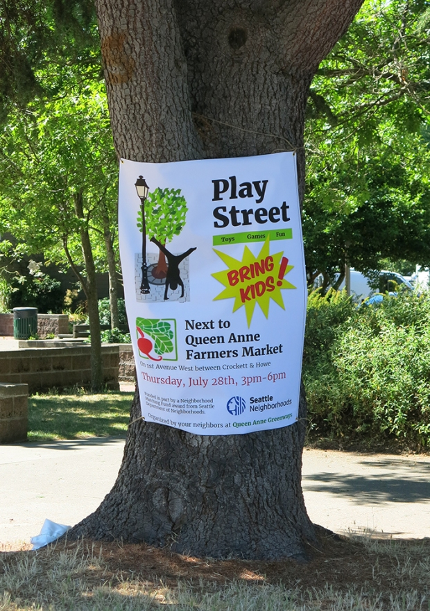 Playstreet_Banner_4824_1000