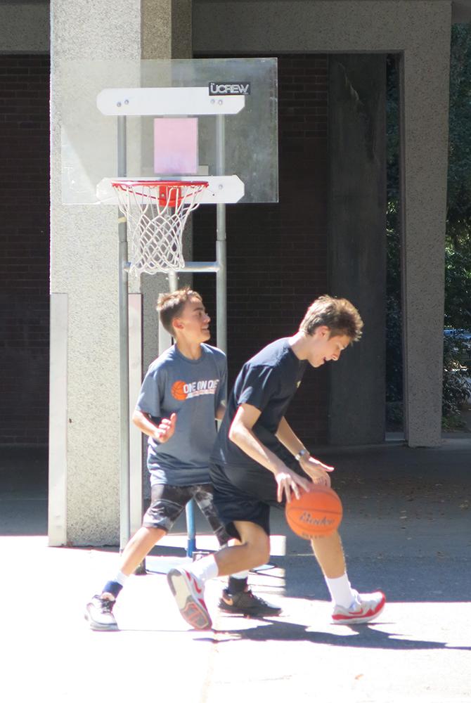 Playstreet_Basketball_4890_1000