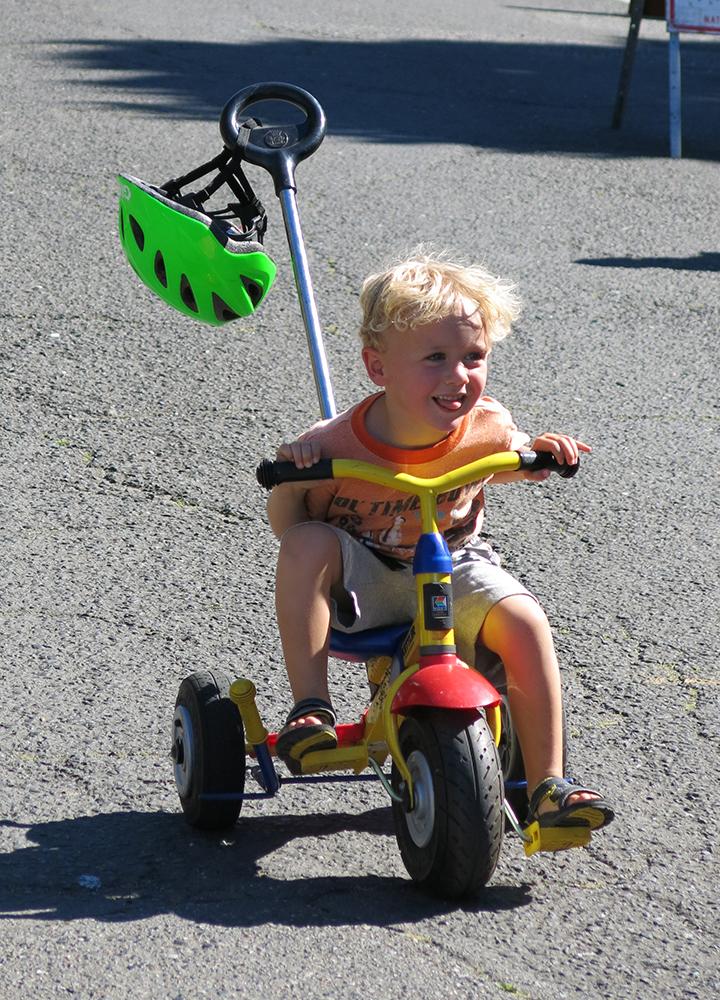 Playstreet_Bike_4951_1000