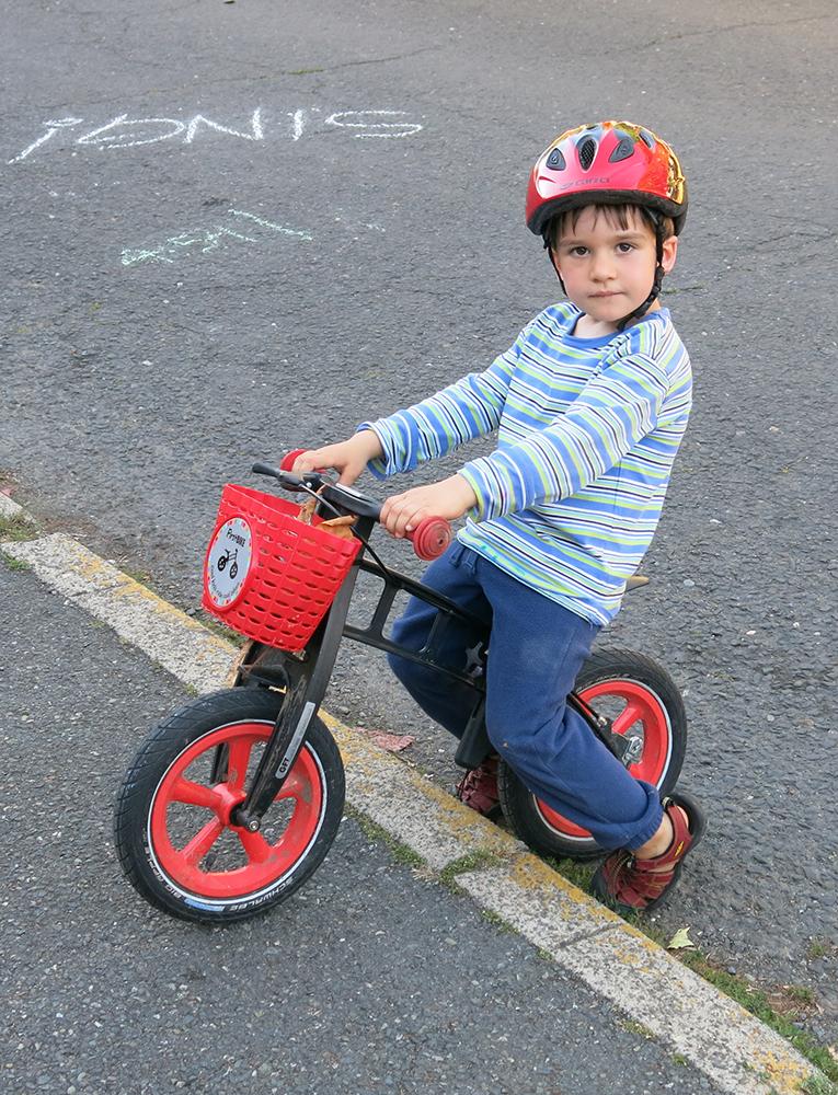 Playstreet_Bike_5023_1000