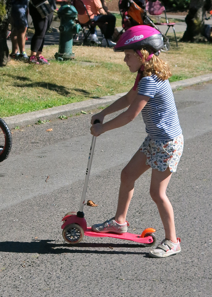 Playstreet_Scooter_4968_1000