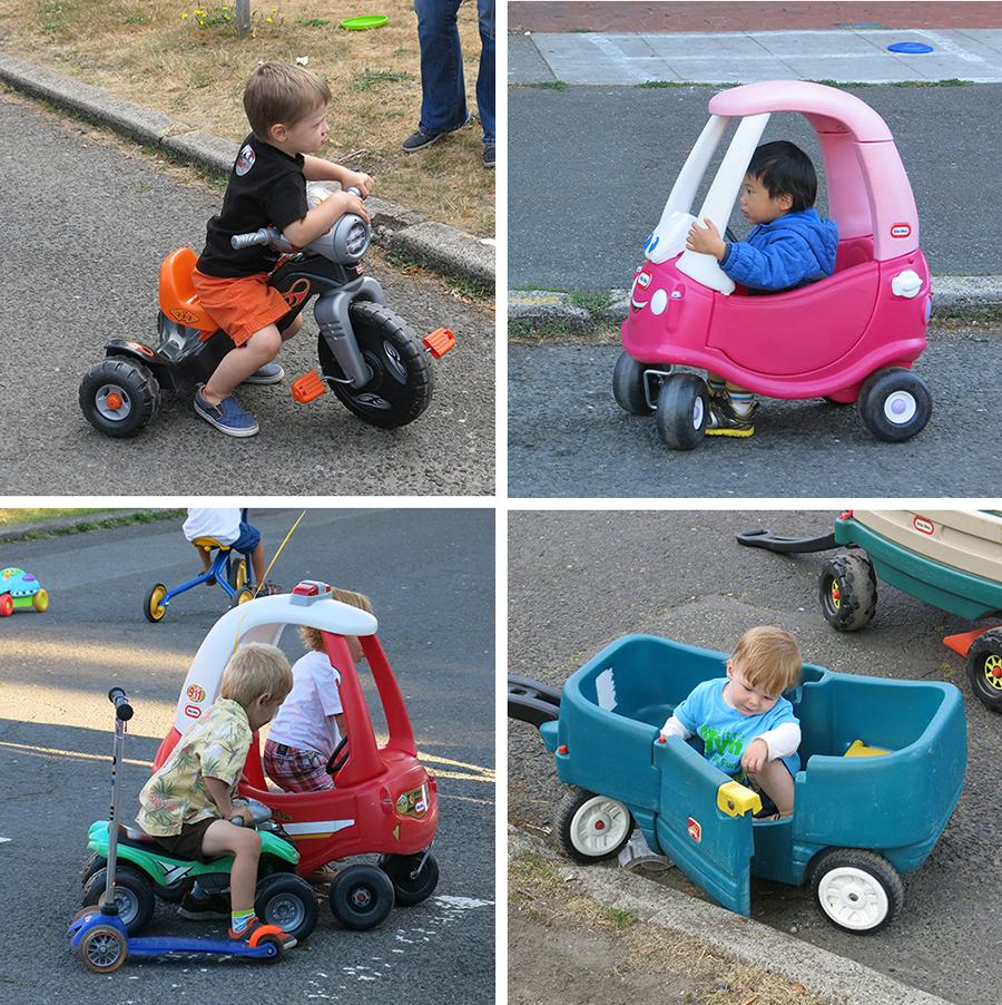 BikesCars_7100_1000
