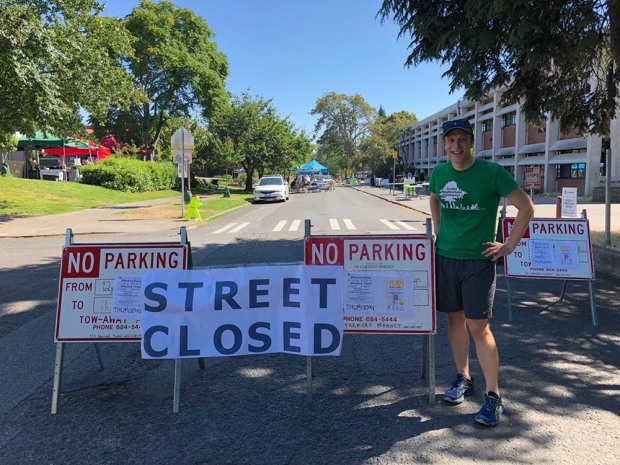 2018_07_Signs_StreetClosed_1000_AK