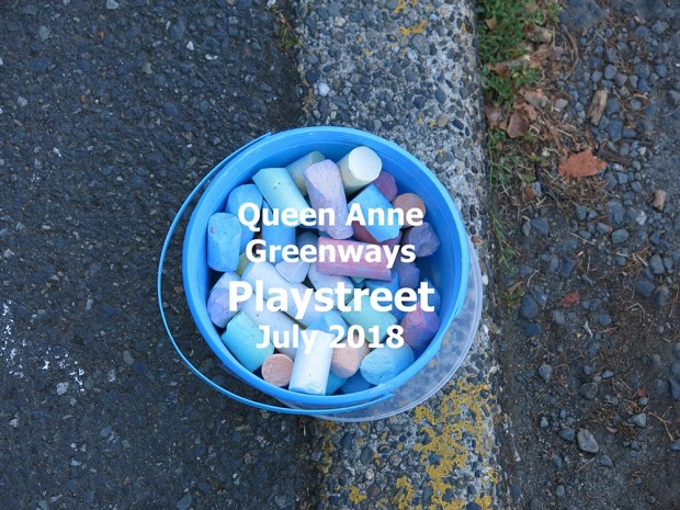 QAGreenways_2018_Playstreet_4989_Chalk_1000