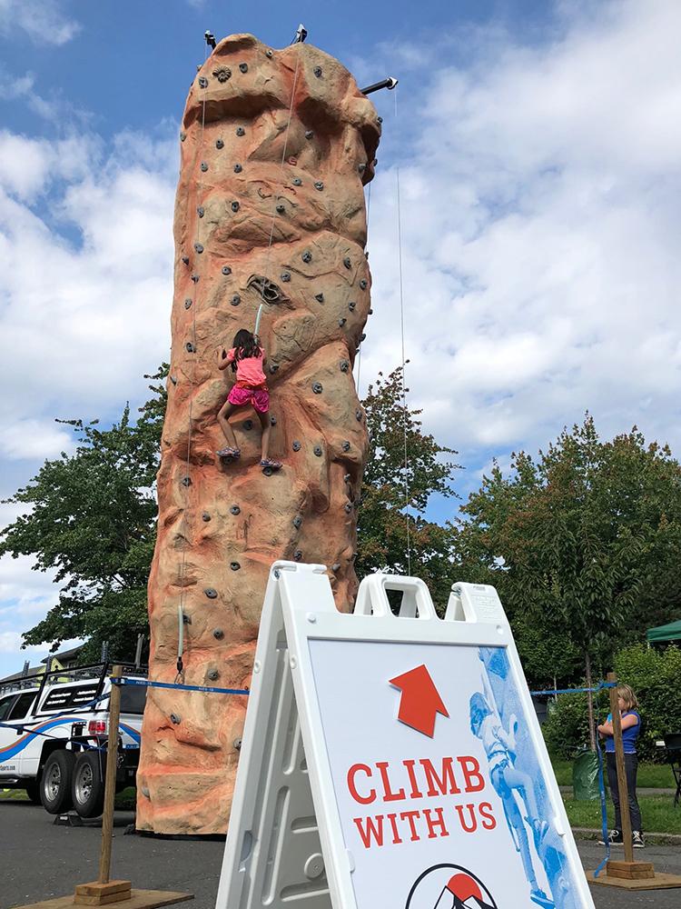 2018_08_Climbing_MO_1000
